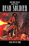 DEAD SOLDIER, Issue 1