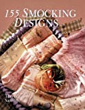 155 Smocking Designs, Theresa Santoso, 0806903287