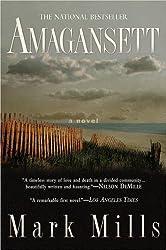Amagansett Mills, Mark ( Author ) May-01-2005 Paperback