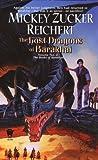 The Lost Dragons of Barakhai, Mickey Zucker Reichert, 0756401062