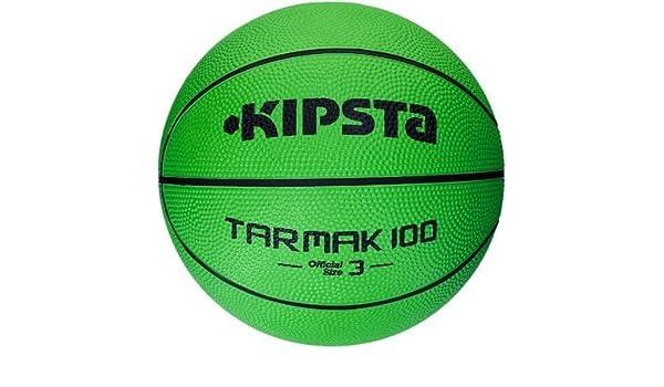 R100 Kids tamaño 5 – de baloncesto durable. Para principiantes ...