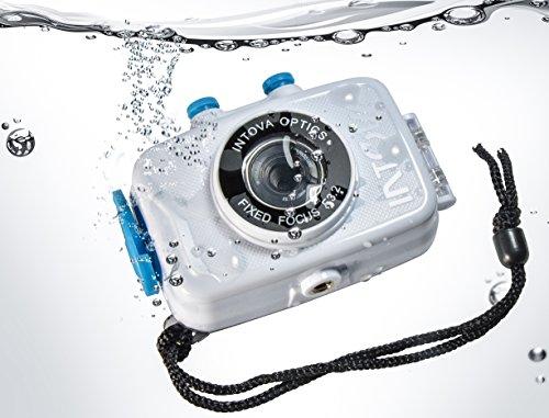 Intova Duo Waterproof HD POV Sports Video Camera post thumbnail