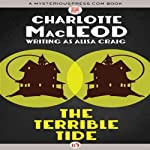 Terrible Tide | Charlotte MacLeod
