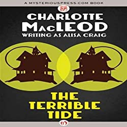 Terrible Tide