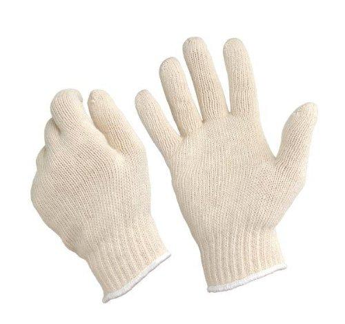 【2019春夏新作】 tough-1ポリコットンRopers手袋 B00FE1JDTO 12パック – – 12パック B00FE1JDTO, タカハシシ:c978b5c2 --- svecha37.ru