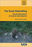 The Great Reshuffling, Jeffrey A. McNeely, 2831706025