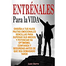 Amazon.com: Luis Garre: Books