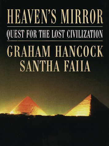 Heavens-Mirror-Quest-for-the-Lost-Civilization