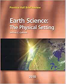 Book review of science book