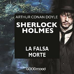 Sherlock Holmes: La falsa morte Performance