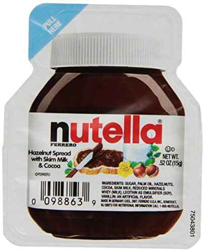 nutella-single-serve-15g-120-count