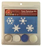 Best RUBIE'S Face Paints - Ruby Red Paint, Inc. Face Paint, 2ML X Review