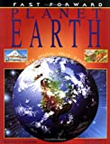 Planet Earth, Kathryn Senior, 0531164454