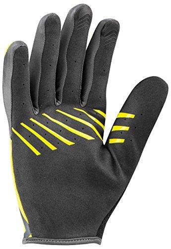 Louis-Garneau-Ditch-Bike-Gloves
