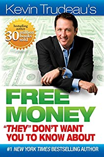 Debt cures they dont want you to know about kevin trudeau free money they dont want you to know about fandeluxe Images