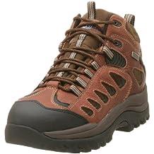 Nautilus 9546 Waterproof Safety Toe EH Hiking Shoe