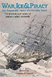 War, Ice and Piracy, Dominick Harrod, 1861761384