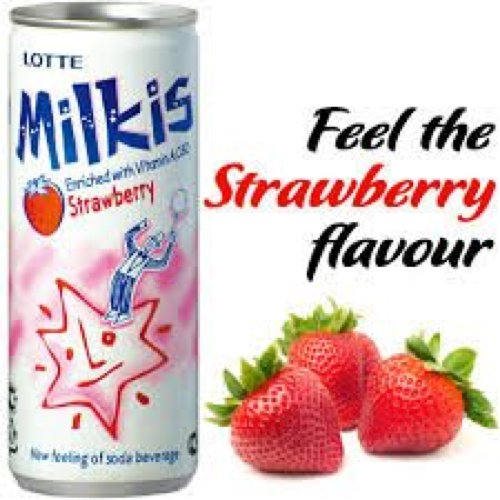 lotte-milkis-strawberry-soda-beverage-85-fluid-ounce-pack-of-6