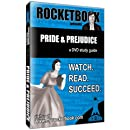 Rocketbooks: Pride & Prejudice - A Study Guide