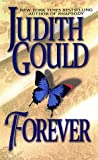 Forever, Judith Gould, 0451404009
