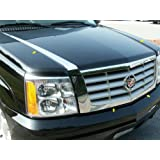 New Front Hood Molding For Cadillac Escalade ESV 2003-2006 GM1235103