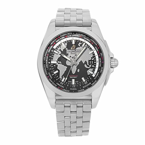 breitling-galactic-automatic-self-wind-mens-watch-wb3510u4-bd94-375a-certified-pre-owned