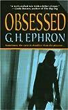 Obsessed (Peter Zaks Mysteries)