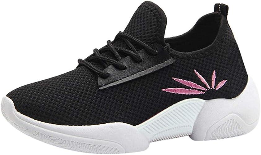 scarpe sportive donna estive nike