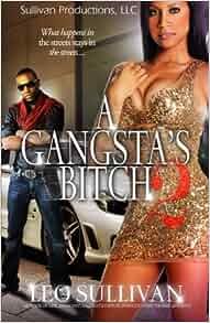 Bestselling Series