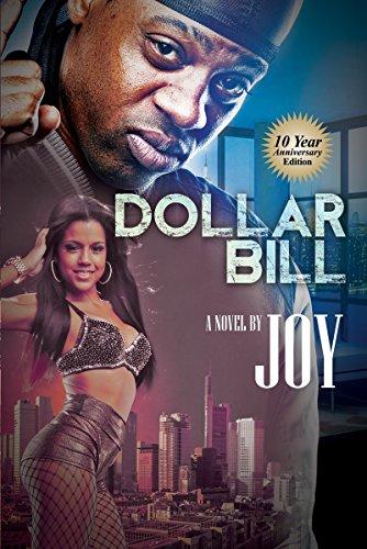Dollar Bill Green - Dollar Bill