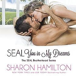 SEAL You in My Dreams