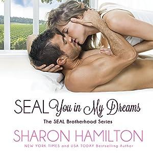 SEAL You in My Dreams Audiobook