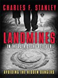 Landmines in the Path of the Believer (Christian Softcover Originals)