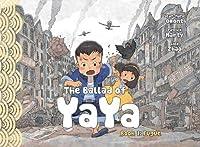 The Ballad of Yaya Vol. 1: Fugue