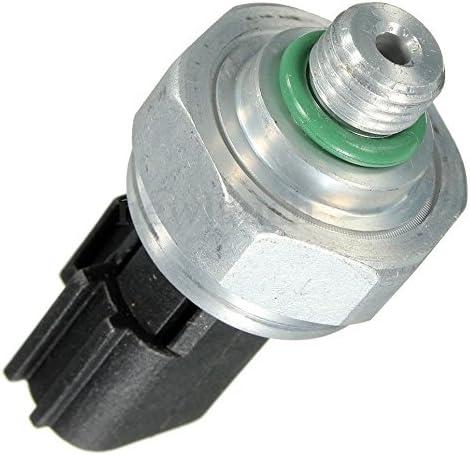 A//C Pressure Transducer Switch Sensor Fit for Nissan Maxima Infiniti 92136-1FA0A