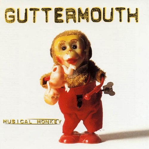 Guttermouth pee in the shower