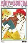Mint Na Bokura, tome 6  par Yoshizumi