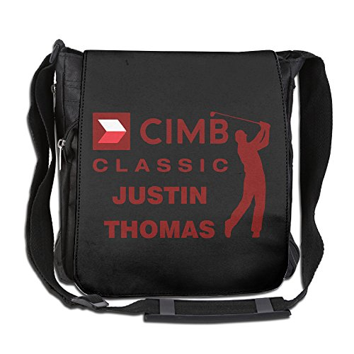 amurder-custom-justin-thomas-golfer-sport-cross-body-bag-pack-messenger-bags-black