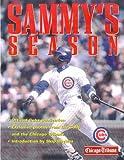 Sammy's Season: Introduction by Skip Bayless
