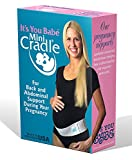 It's You Babe Mini Cradle, Small (136-180 Pounds)