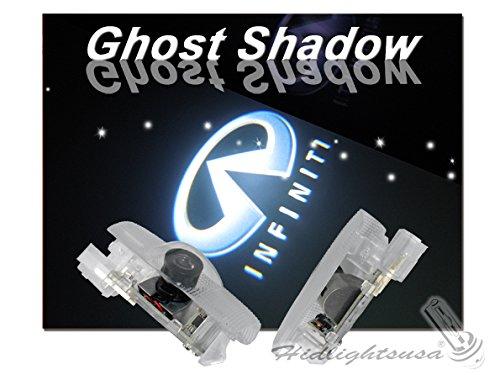 gp-xtreme-shadow-infinity-ghost-laser-door-super-bright-white-courtesy-infiniti-logo-jx-fx-g-m-ex-qx