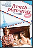 French Postcards [Import]