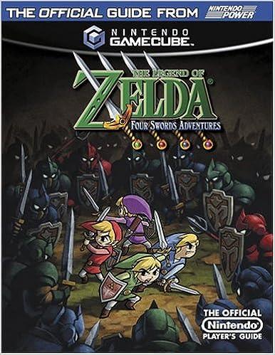 Zelda Link to the Past Fanfare 511SJ8EBCEL._SX384_BO1,204,203,200_