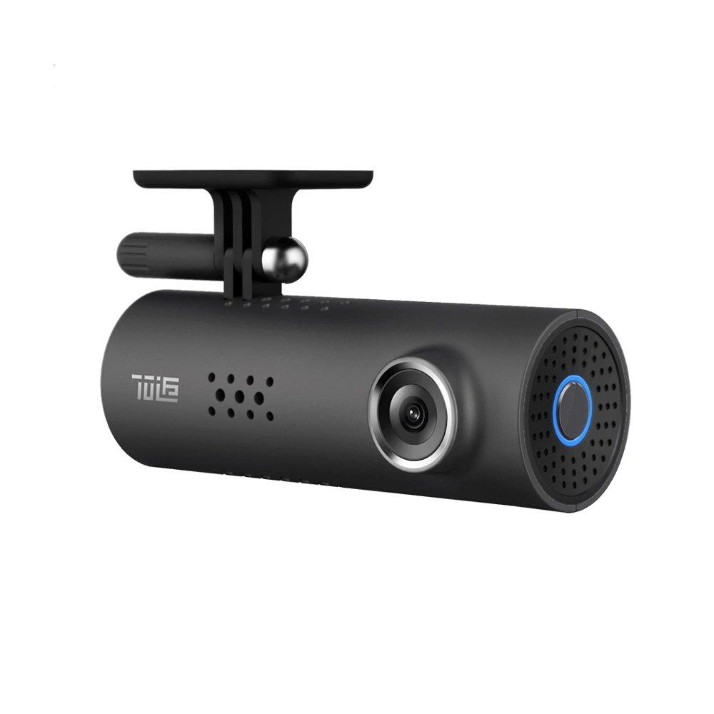 NeDonald 70MAI Smart Car DVR 1080P 130 Degree Wide Angle Sony IMX323 Sensor Voice Control