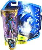 James Camerons Avatar Movie 3 3/4 Inch Navi Action Figure Avatar Jake Sully...