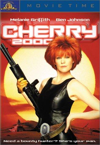 (Cherry 2000)