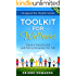 Toolkit for Wellness: Master Your Health and Stress Response for Life