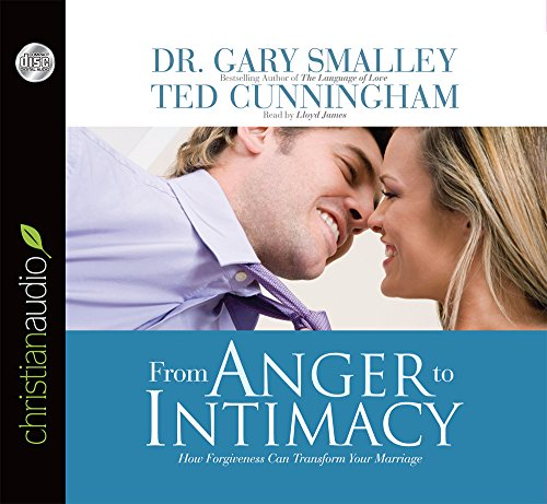 Intimacy dating christian