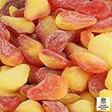 Barnetts Sugar Free Pear Drops, 100 g