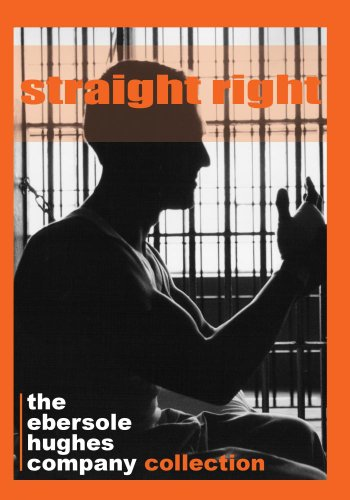 Straight Right (Institutional Use) by The Ebersole Hughes Company